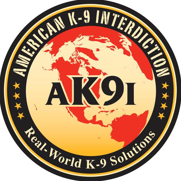AK9I logo