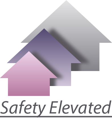 Safety Elevated logo